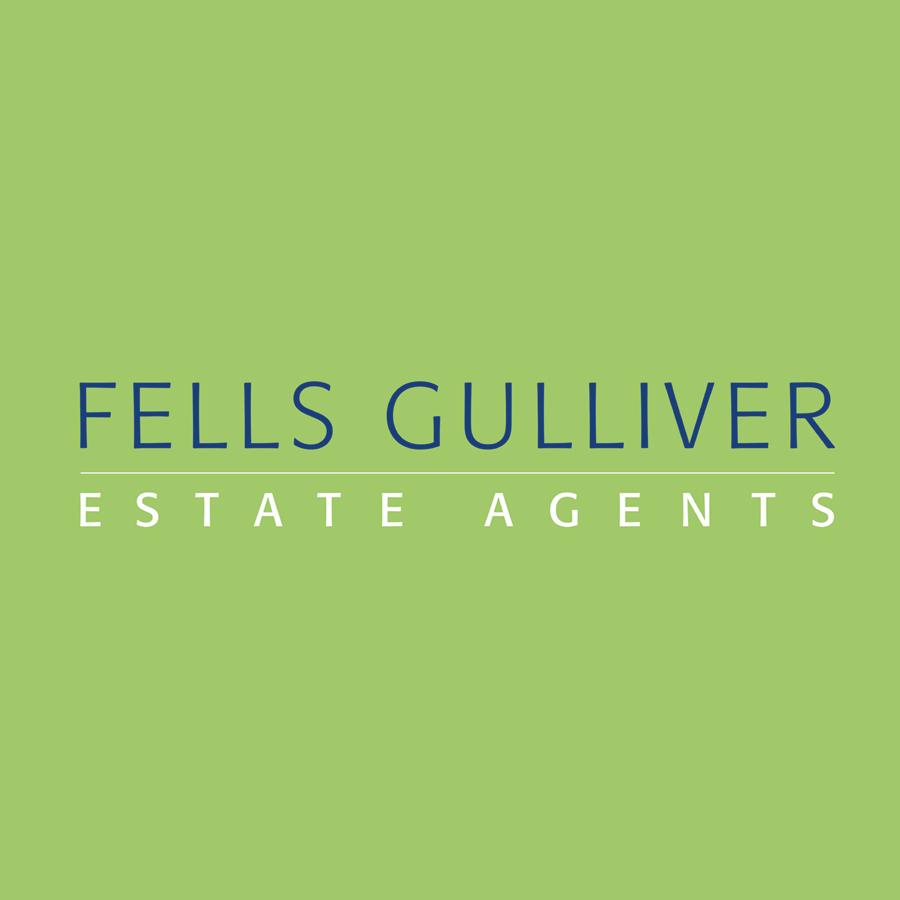 estate-agents-southampton